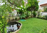 Star Buy!!! 3 Storey Detached House - Property For Sale in Singapore
