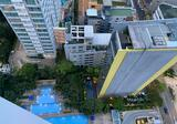 One Devonshire - Property For Rent in Singapore
