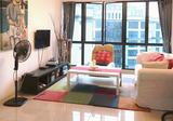 Regent Grove - Property For Sale in Singapore