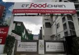 CT Foodchain - Property For Sale in Singapore