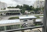 Sime Darby Centre - Property For Rent in Singapore