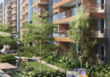 Ki Residences - Property For Sale in Singapore