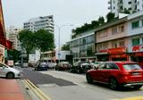 Enrichment / Tuition Centre / F&B @ Balestier Road - Property For Rent in Singapore