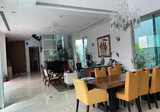 RARE! NEW LISTING! BEAUTIFUL DETACHED @ KHEAM HOCK VICINITY! WALK TO BOTANIC GARDEN - Property For Sale in Singapore