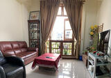 High Oak Condo - Property For Sale in Singapore