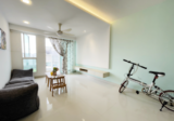 670A Edgefield Plains - Property For Sale in Singapore