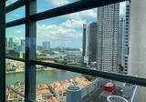 One George Street - Property For Rent in Singapore