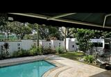 West Coast Rd - Property For Sale in Singapore