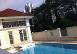Holland Grove - Property For Rent in Singapore