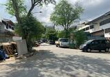 Tagore Industrial Area - Property For Sale in Singapore