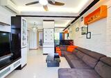Forestville - Property For Sale in Singapore