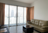 Urbana - Property For Rent in Singapore