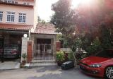 Duku Place - Property For Sale in Singapore