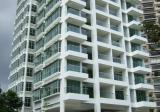 Ventuno Balmoral - Property For Rent in Singapore