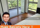 Zedge - Property For Rent in Singapore