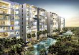 New Condo @ Flora Rd Pasir Ris - Property For Sale in Singapore
