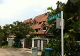 Jambol Place - Property For Sale in Singapore