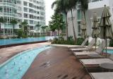 Cascadia - Property For Sale in Singapore