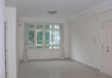 De Lente - Property For Rent in Singapore