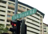 270 Toh Guan Road - Property For Sale in Singapore