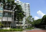 Monterey Park - Property For Rent in Singapore