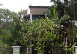 Semi-Detached House For Rent - Property For Rent in Singapore