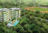 wembley residences - Property For Sale in Singapore