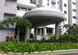 Dunearn Gardens - Property For Rent in Singapore