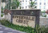 Rivervale Crest - Property For Sale in Singapore