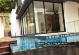 Cashew Crescent - Property For Sale in Singapore