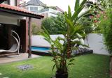 Mimosa villas - Property For Rent in Singapore