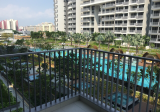 Bedok Residences - Property For Sale in Singapore