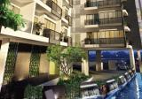 Jool Suites - Property For Sale in Singapore