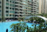 Caspian - Property For Rent in Singapore