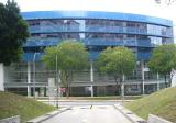 Bryton House - Hoy Fatt Road - Property For Sale in Singapore