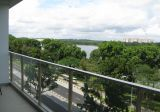 Waterfront Waves - Property For Rent in Singapore