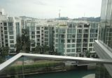 Reflections at Keppel Bay - Property For Sale in Singapore