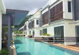 Greenwood Mews - Property For Sale in Singapore