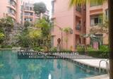 Adam Park Condominium - Property For Rent in Singapore