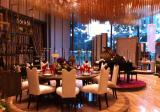 Thomson Grand - Property For Sale in Singapore