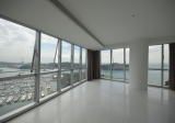 Reflections at Keppel Bay - Property For Rent in Singapore