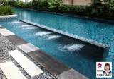 Lincoln Suites - Property For Sale in Singapore