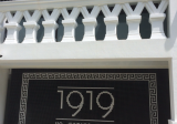1919 - Property For Rent in Singapore