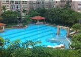 Rio Vista - Property For Rent in Singapore