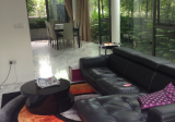 Watten Residences - Property For Sale in Singapore