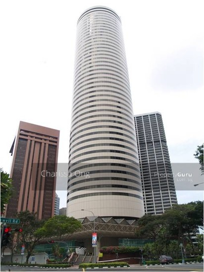 Singapore Flexible Office Rental Guide | Serviced Office ...