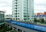 Tresalveo - Property For Rent in Singapore