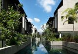 Watten Residences - Property For Rent in Singapore
