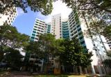 257 Serangoon Central Drive - HDB for rent in Singapore