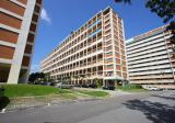 123 Serangoon North Avenue 1 - HDB for sale in Singapore